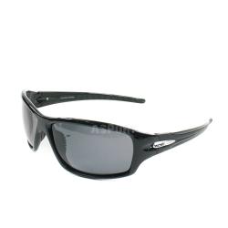 Okulary przeciws�oneczne, polaryzacyjne, filtr UV400 W1049-2 Woosh