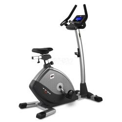 Rower magnetyczny H862 TFB Dual  BH Fitness