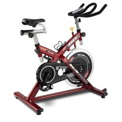 Rower spinningowy, Indoor Cycling H9171 G3 Pro BH Fitness