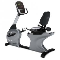 Rower poziomy R 60 VISION FITNESS