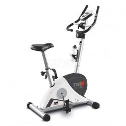 Rower magnetyczny NHB BH Fitness
