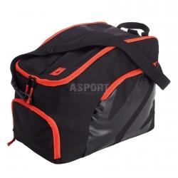 Torba na rolki, na wrotki F.I.T. CARRIER black/orange K2