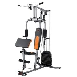 Atlas MULTIGYM BMG 4300 stos 45kg Body Sculpture