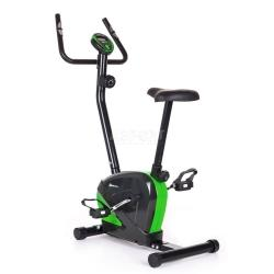 Rower magnetyczny HS-040H COLT zielony Hop-Sport