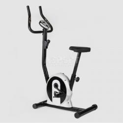 Rower mechaniczny LIGHT HS-2010 WHITE Hop-Sport