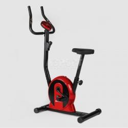 Rower mechaniczny LIGHT HS-2010 RED Hop-Sport