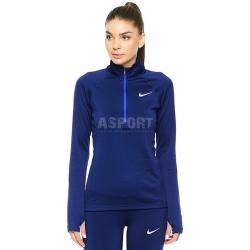 Bluza treningowa do biegania, na jogging TOP HZ Nike