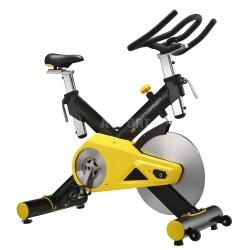 Rower spinningowy, Indoor Cycling CB8300 Sportop