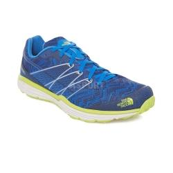 Buty do biegania, na jogging, męskie LITEWAVE TRAIL The North Face
