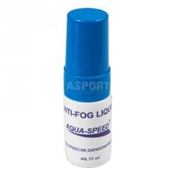 Płyn do okularów ANTI-FOG Aqua-Speed