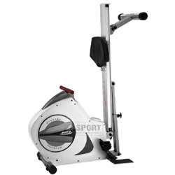 Symulator wioseł R350 VARIO PROGRAM BH Fitness