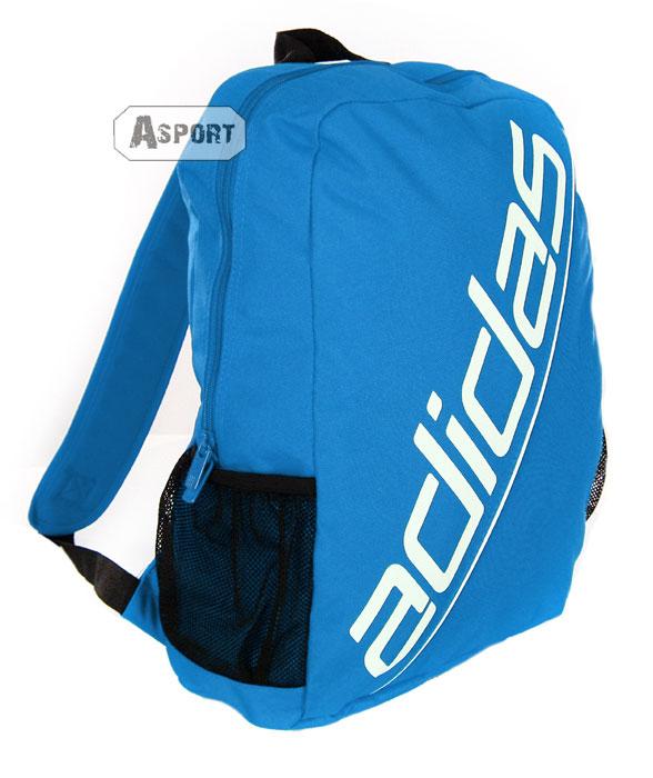 Plecak szkolny, sportowy, miejski B ESS BP V42431 21 L