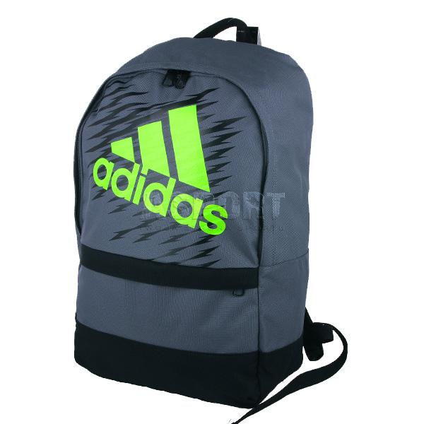635c43510023d Plecak szkolny, sportowy, miejski VERSATILE Adidas | Sklep Asport.pl