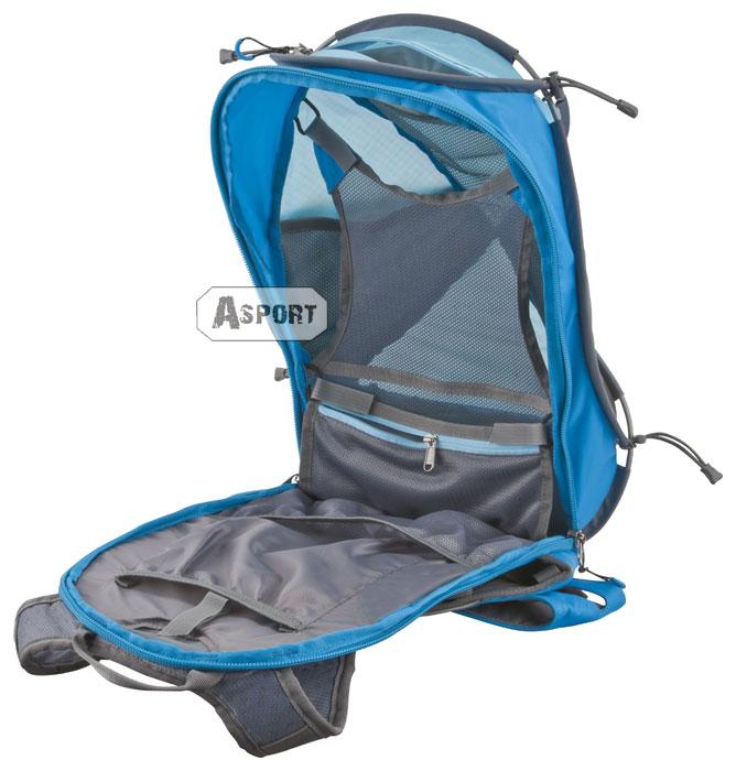 3c936b8af1539 Plecak trekkingowy damski MOBEX™ 23l Columbia   Sklep Asport.pl