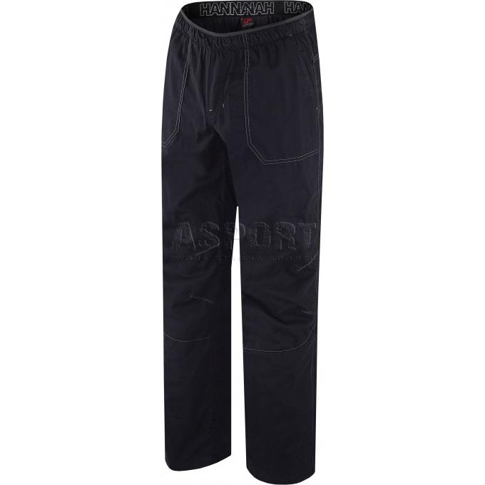 697d47de3e Spodnie męskie