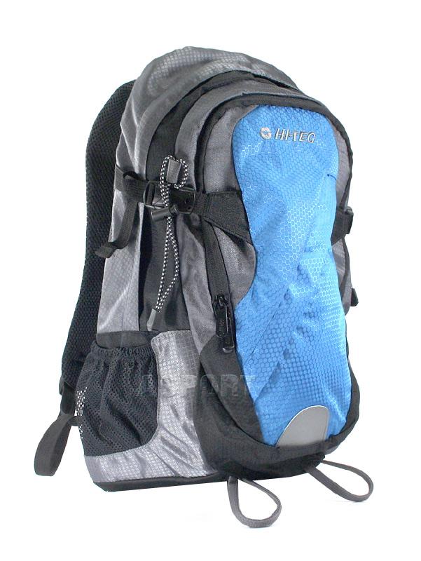 1afc7aff87a1d Plecak turystyczny, trekkingowy, sportowy GALAFI 30L Hi-Tec | Sklep ...