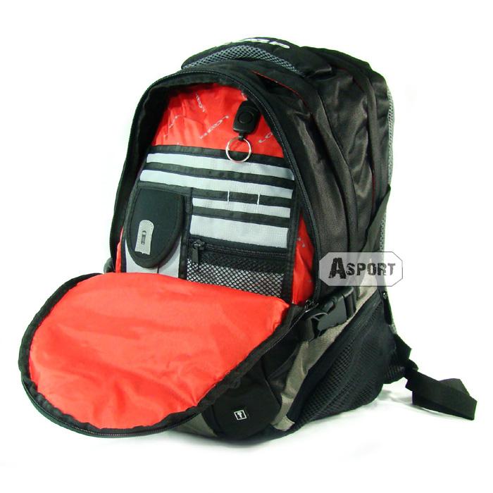 d6d3067862a36 Plecak szkolny