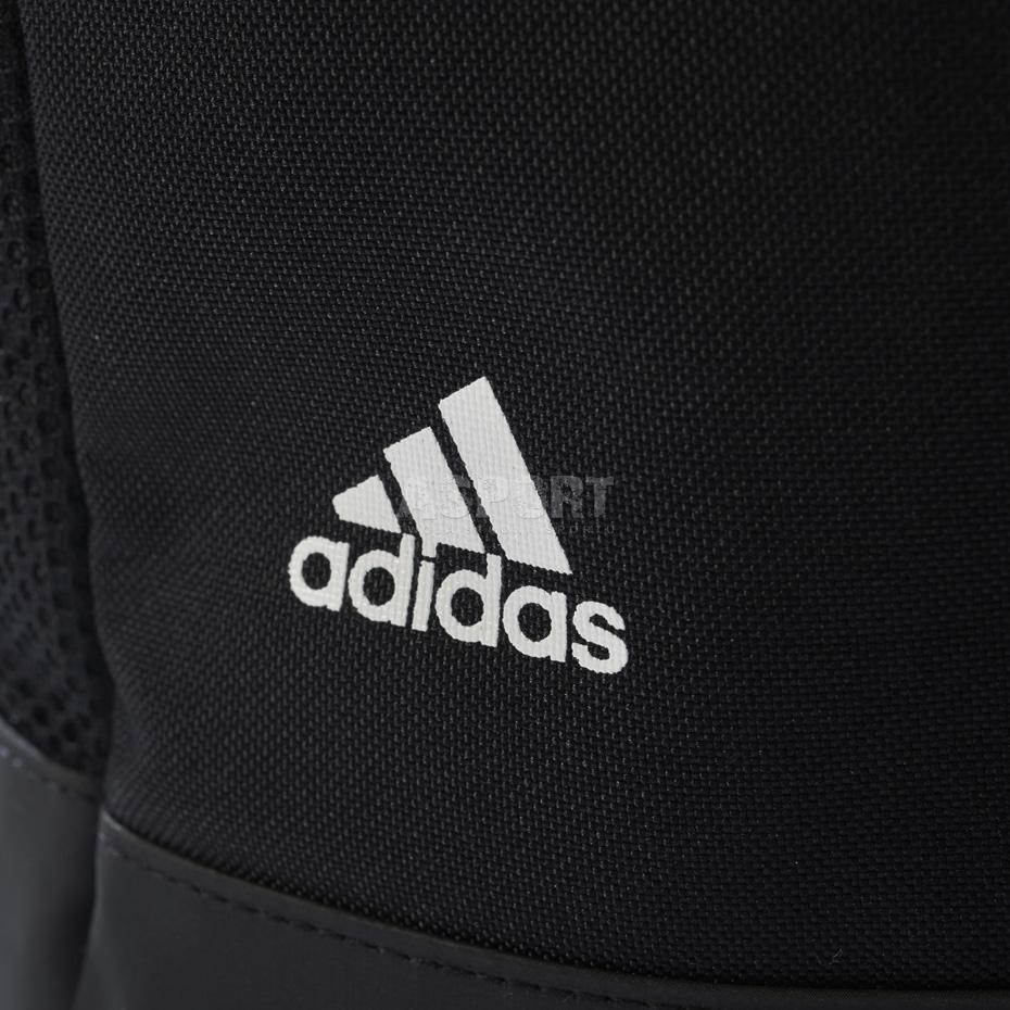 921da8fbd6467 Plecak miejski, szkolny, turystyczny LINEAR PERFORMANCE czarny Adidas