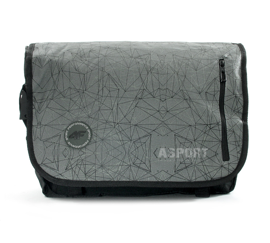 899f18c13b852 Torba na laptopa 17