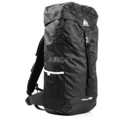 Plecak turystyczny, trekkingowy KATLA 40l Meteor