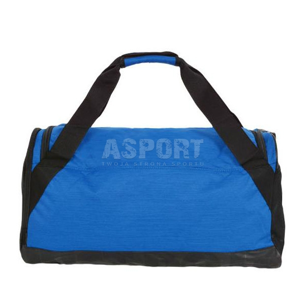 f8172899c72e8 Torba sportowa, treningowa BRASILIA M DUFFEL 61L niebieska Nike ...