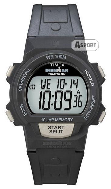 Часы Timex официальный сайт Timewatch