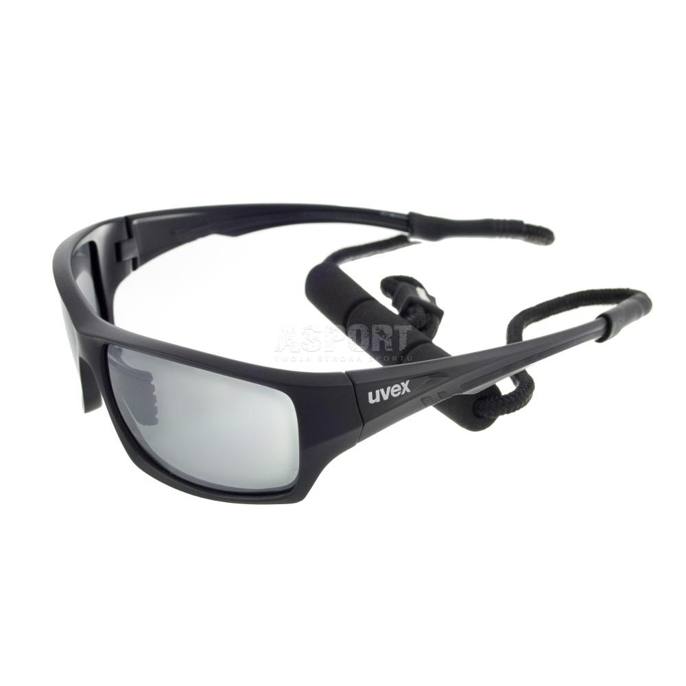 4dc9a04e96 Okulary przeciwsłoneczne