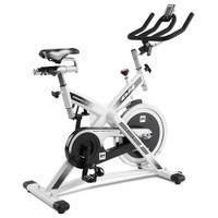 Rower spinningowy, Indoor Cycling H9162 SB2.2 BH Fitness