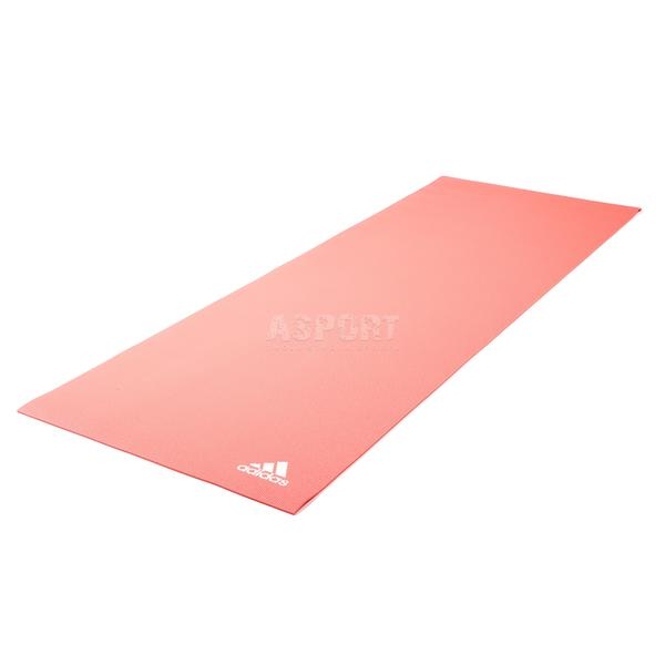 Mata do jogi, fitness, pilates 173 x 61 x 0,4 cm Adidas Training Hardware