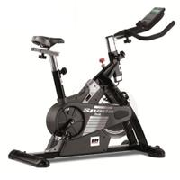 Rower spinningowy, Indoor Cycling SPADA DUAL H930U BH Fitness
